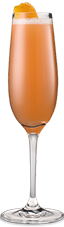 cocktail_PNG157